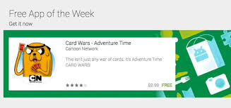 Free Time Card App Google Play Free App Of The Week What To Know