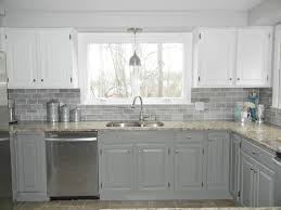 full size of kitchen cabinet white wood wall cabinets white cabinets black kitchen cabinets distressed