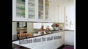 Furniture For Small Kitchen Kitchen Ideas For Small Kitchen Kitchen Furniture For Small