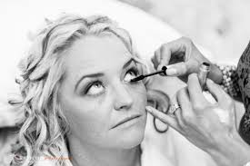 prettybold beauty pretoria wedding makeup artist view larger