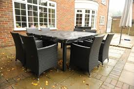 outdoor covers for garden furniture. outdoor furniture cover covers for garden