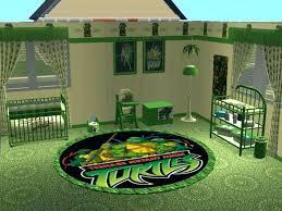 ninja turtles bedroom decorations ninja turtle bedroom decor bedroom teenage mutant ninja turtles wall decor bedroom