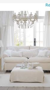 shabby chic living room furniture. Looking For Great Living Room Decorating Ideas? Take A Look At This Classic White From Country Homes \u0026 Interiors Inspiration. Shabby Chic Furniture D