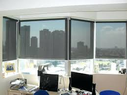 Office window blinds Industrial Office Window Shades Great Office Blinds In Commercial Window Blinds And Shades Ideas Office Building Window Office Window Shades Budget Blinds Wholesaler Alibabacom Office Window Shades Budget Blinds Wood Blinds Office Window Roller