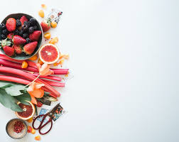 Choose from 2100+ healthy food graphic resources and download in the form of png 3d cartoon creative fruit fruits pictures. 500 Nutrition Pictures Hd Download Free Images On Unsplash