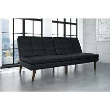 Futons And Click Beds Products  Naderu0027s FurnitureFuton In Living Room