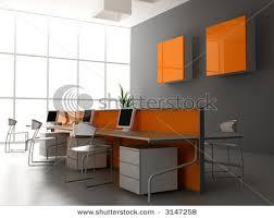 interior office design. Exellent Interior Interior Office Design  To Interior Office Design