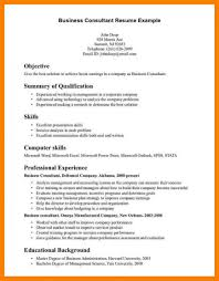 Interestingumes For Dummies It Professionalume Examples Resumes