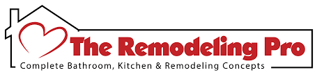 Complete Bathroom Remodel Kansas City Metro - Bathroom remodeling kansas city