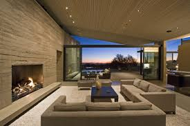modern living room with fireplace home interior design living room throughout living room designs with fireplace 20 best ideas about living room designs