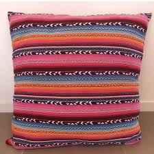 moroccan floor pillows. Simple Pillows Medium Size Of Moroccan Floor Pillows Nz  Cheap Throughout R