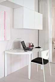 Ikea usa office Bedroom Bekant Conference Table White Ikea Pinterest 41 Best Ikea Business Images Bureau Ikea Office Spaces Offices