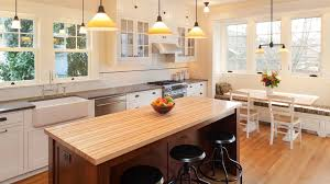 Kitchen Remodel Charleston Sc Stono Construction Llc Residential Contractors Charleston Sc