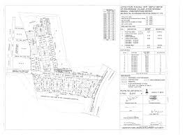 private layouts approved by vuda Lig Housing Plans Lig Housing Plans #32 lig housing scheme