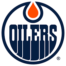 Rogers Place Seating Map Edmonton Oilers