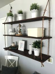 hanging pictures on walls floating shelves comes ready to hang with installation instructions hanging pictures on