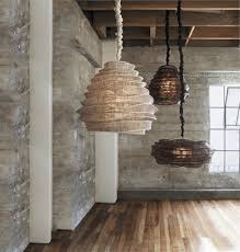 roost lighting. The Bamboo Cloud Chandelier By Roost Roost Lighting