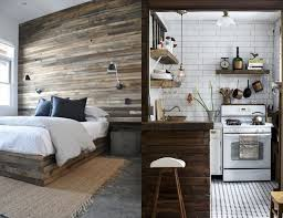 Small Picture 21 Most Unique Wood Home Decor Ideas