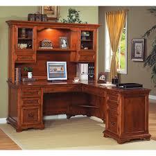 um size of desks u shaped desk ikea diy desk plans free small writing table