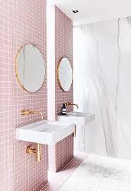 pink bedroom colors. Bathroom:Pink Bedroom Color Schemespink Schemes Bathroom Best Tiles Ideas On Pinterest 100 Marvelous Pink Colors