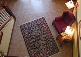 how to select the right area rug for your home 1 2