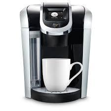 Phục vụ duy nhất chứa cà phê Keurig Pha cà phê pha cà phê - máy pha cà phê  1024*1024 minh bạch Png Tải về miễn phí - Thiết Bị Nhỏ, Xử