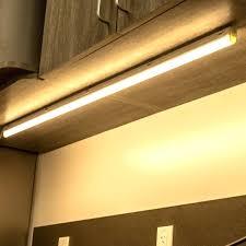 under cabinet lighting switch. Undercabinet Under Cabinet Lighting Switch
