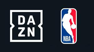DAZN NBA: Das LIVE-STREAM-Programm und ...