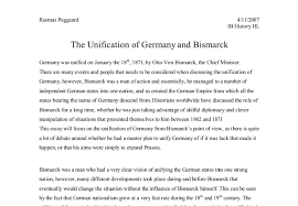 the unification of international baccalaureate history  document image preview