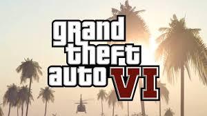 Grand theft auto vi trailer (original fan made) trailer. Grand Theft Auto 6 Gta 6 Home Facebook