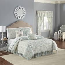 waverly astrid bedding
