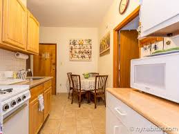 2 Bedroom Apartments For Rent In Queens Photo Of 56 New York Roommate Room  For Rent In Trend