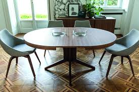 interior wayfair kitchen table new valuable sets round dining room excellent pertaining to 25 from