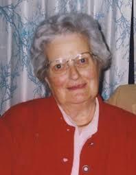 Doris Gustafson Obituario - ,