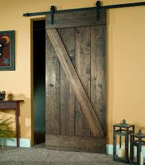 special wooden sliding door 15 dreamy barn design pertaining to wood 18 kit rustic with decoration 7 at builder warehouse image cape town indium