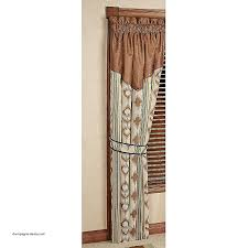 shower curtain and window valance set awesome curtains ideas southwest curtains inspiring