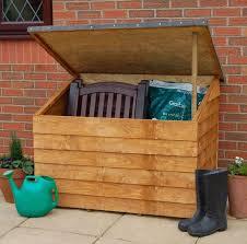 garden storage boxes top 20 garden