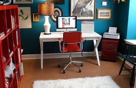 Home Office Color Ideas Design Luxury Simple For Decorating Your