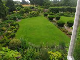 Small Picture 15 best The English Garden images on Pinterest Barnsley English