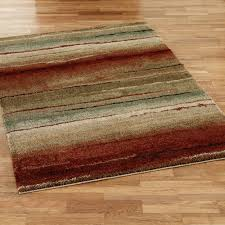 area rugs dusk to dawn wool rug off white grey black and red fluffy brown fur wonderful large size of soft leather s blue cowhide ikea plush