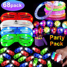 Fyrflyz Light Up Toy Cheap Toys With Flashing Lights Find Toys With Flashing