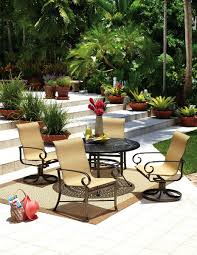winston outdoor furniture dealers patio haleyville alabama parts