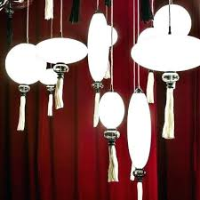 paper lanterns chandeliers paper lanterns chandeliers wanders calliope lighting reinterprets paper lanterns paper lantern chandelier wedding