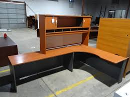 corner desk office. Used Corner Desk | Desks For Sale Office R