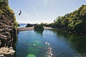 Check spelling or type a new query. Road To Hana A Scenic Ride Full Of Adventures In Hawaii Places To See In Your Lifetime