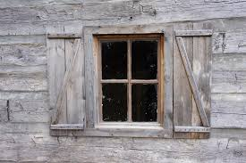 Old Window Uses For Old Window Shutters Old Window By Kyghost On