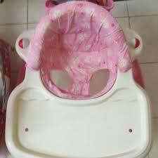 Walker for Baby Girls, Babies & Kids, Strollers, Bags & Carriers on ...