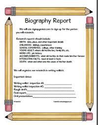 essay guidelines SlideShare