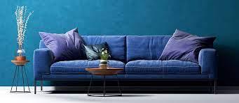 sofa refurbishing bangalore sofa set