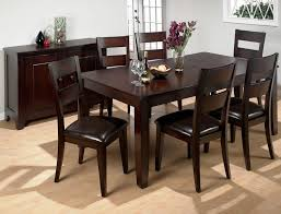 Table For Dining Room Kitchen Or Dining Room Tables Professional Solutions And Useful